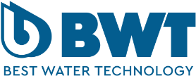 BWT - Best Water Technology
