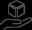 icon_hand_box